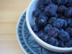 blueberries-758930_1280
